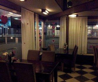 Foto van La Caleta in Rozenburg zh