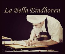 Foto van La Bella in Eindhoven