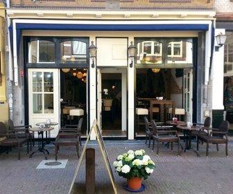 Foto van Bij Moov in Utrecht