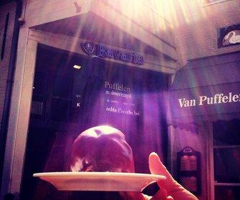 Foto van Van Puffelen in Den Bosch