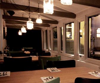 Foto van Sitio in Den Bosch