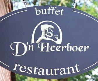 Foto van D'n Heerboer in Uden
