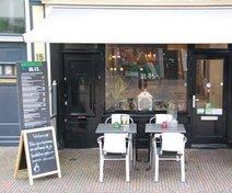 Foto van Natuurlijk015 in Delft