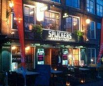 Foto van Spijckers in Hoorn