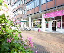 Photo of Pippa's in Haarlem