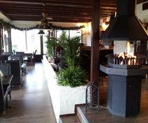 Foto van Restaurant Malkenschoten in Apeldoorn