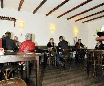 Foto van Modena in Sint Annaparochie