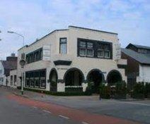 Foto van Het Packhuys in Breda