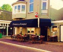 Foto van Fondue & Fondue in Zaandam