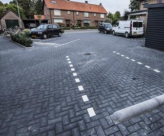 Foto van De Uitdaging in Voorthuizen