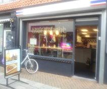 Foto van Thai Delight in Oosterhout