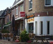 Foto van Family Corner in Nijmegen