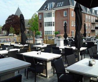 Foto van De Gulle Gaper in Spijkenisse