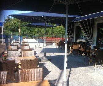 Foto van Steakhouse Cunera in Rhenen