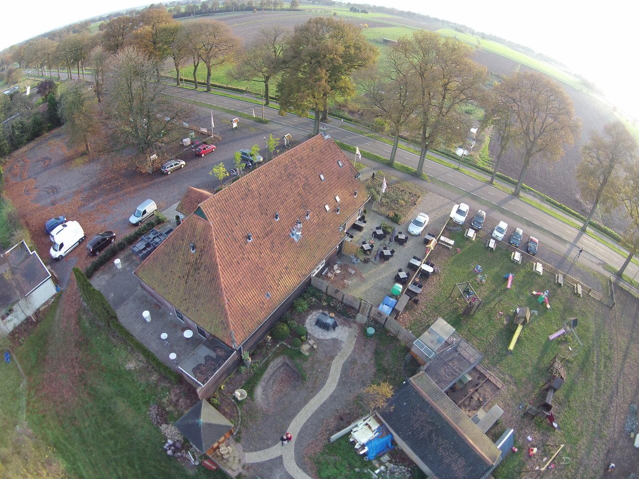 website hoeren prostaatmassage in de buurt Steenwijk