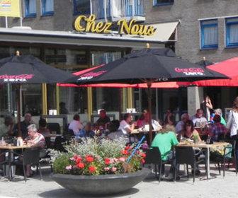 Foto van Chez Nous in Emmen