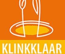 Foto van Eetcafé Klinkklaar in Nijmegen
