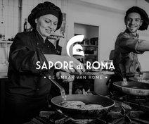 Foto van Sapore di Roma in Veldhoven