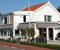 Foto van Brasserie Puck in Buitenkaag