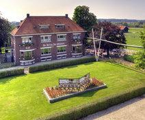 Foto van Hertog Jan Proeverij in Arcen