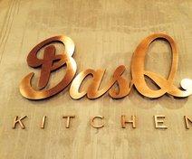 Foto van BasQ Kitchen in Rotterdam