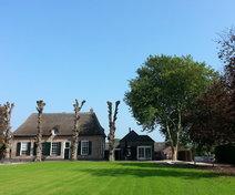 Foto van De Handschoen in Zwolle