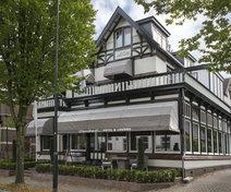 Foto van ZenZeZ in Apeldoorn