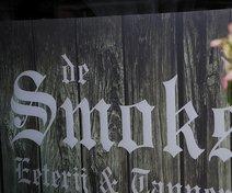 Foto van De Smoks in Zelhem