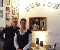 Foto van Du & Ich in Valkenburg