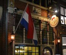 Foto van Alpino in Hoorn