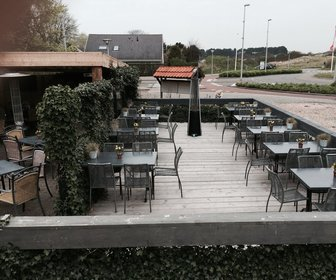 Foto van De Duinrand in Zandvoort