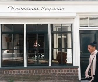 Foto van Spijswijs in Leeuwarden