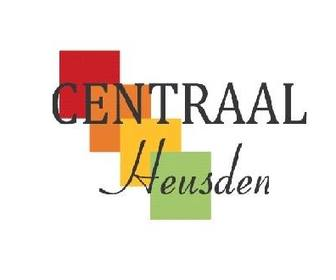 Foto van Centraal in Heusden
