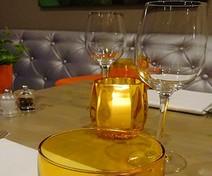 Foto van De Korenbeurs | Restaurant Willem 4 in Kortgene