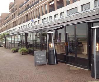 Foto van De Werf in Venlo