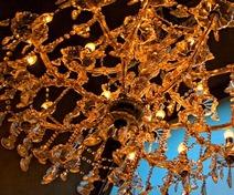 Foto van Grand Café Le Journal in Hilversum