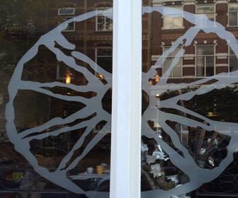 Foto van Eeterij D'n Bal in Breda