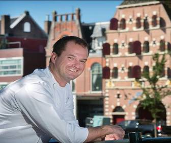Foto van Ratatouille Food & Wine in Haarlem