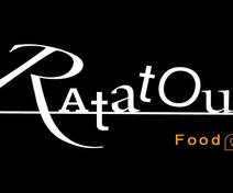 Photo of Ratatouille Food & Wine in Haarlem