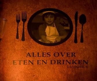 Foto van Lokaal Zeven in Tilburg