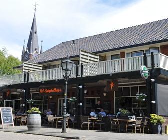 Foto van Het Spieghelhuys in Nederhorst den Berg