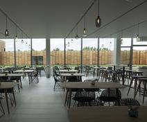 Photo of CastellumCafé in Utrecht