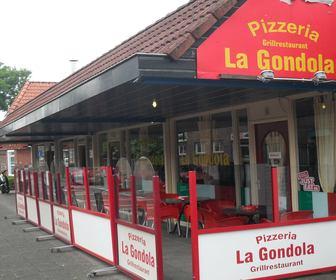 Foto van La Gondola in Drachten