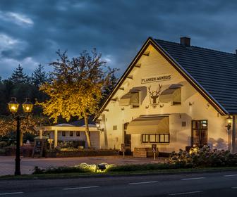 Foto van Planken Wambuis in Ede