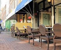 Photo of Bij Moov in Utrecht