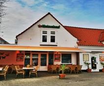 Foto van Grand Cafe Lien in Wassenaar