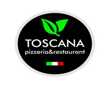 Photo of Pizzeria Toscana in Enschede
