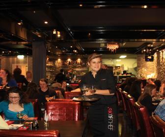 Foto van Ask de Chef in Doetinchem
