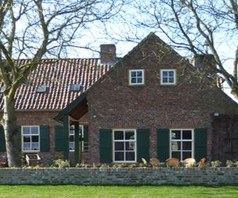 Foto van Peerkesbosch in Nederweert