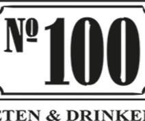 Foto van Nº100 in Nigtevecht